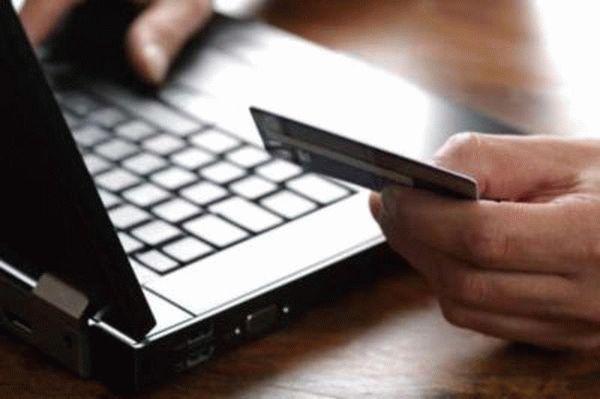 Штраф за отсутствие прописки в паспорте в 2019 году: размер платы
