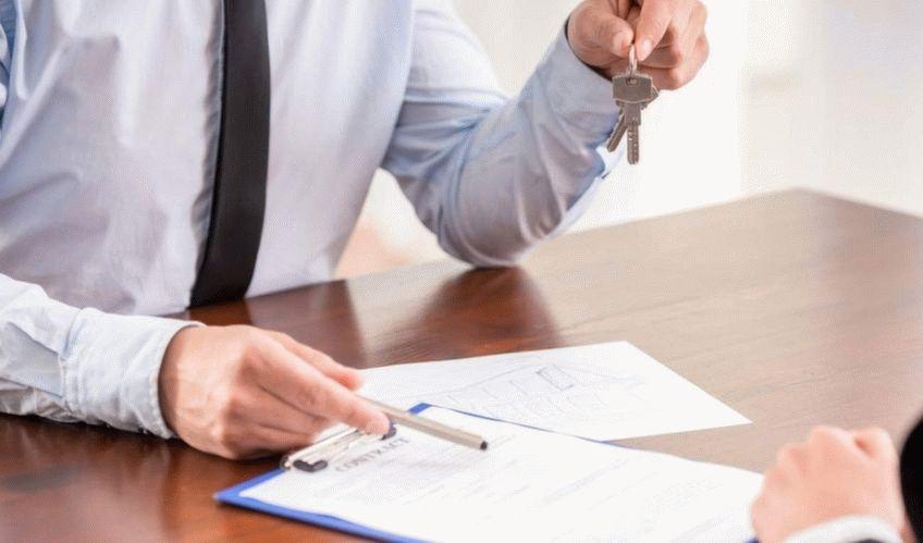 Какие документы нужны для приватизации квартиры сироте