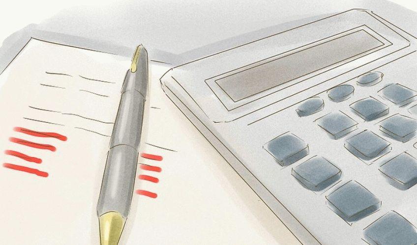 Способы проверить коммунальные платежи в 2019 году