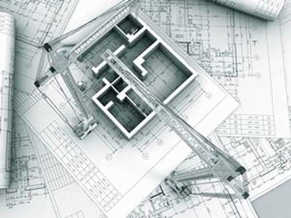 Порядок и процедура согласования перепланировки нежилого помещения в 2019 году