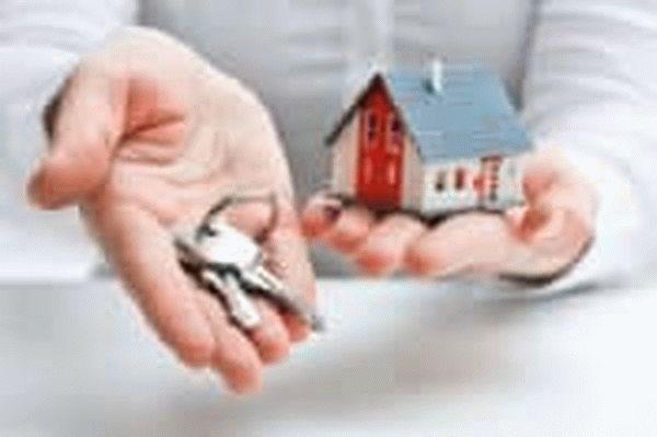 Как узаконить самовольную перепланировку жилого помещения