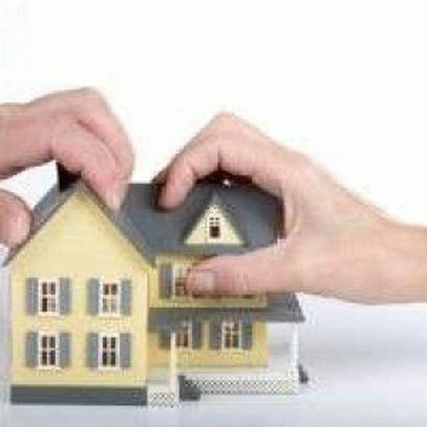 Можно ли приватизировать долю в муниципальной квартире