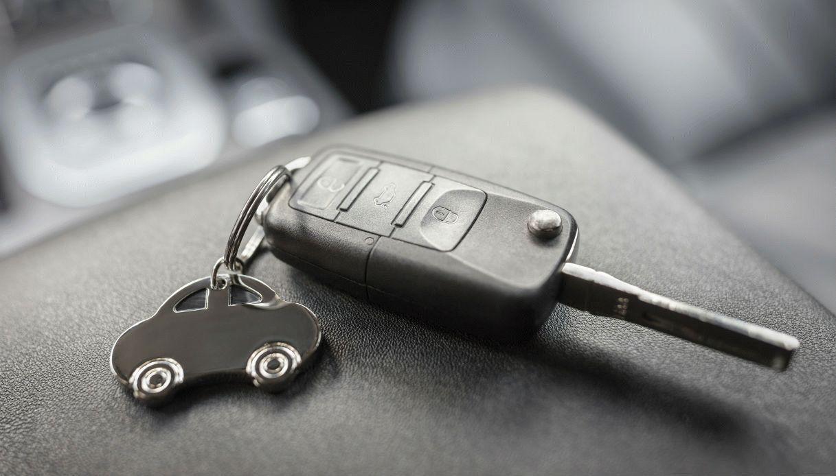 Перерегистрация Автомобиля При Смене Прописки 2019 — Юридические Советы