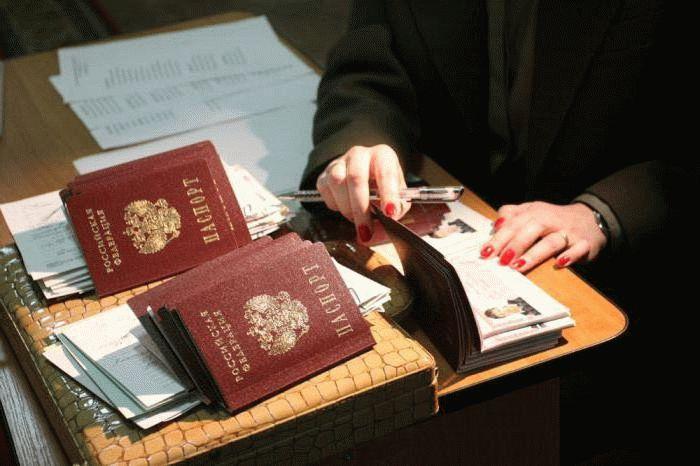 Зачем нужна и что даёт регистрация по месту пребывания в 2019 году