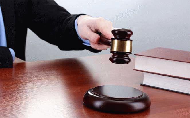 В какой срок нужно прописаться после выписки в 2019 — Ведущий Юрист