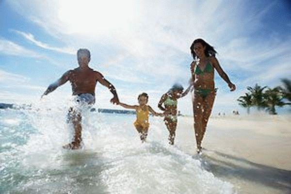 Отпуск летом по закону если маленький ребенок