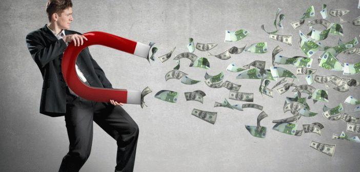 Платная приватизация квартиры: стоимость и понятие. Сколько будет стоить приватизировать квартиру после окончания срока бесплатной процедуры?