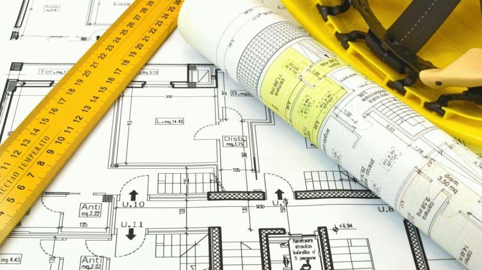 Сколько обычно стоит типичная перепланировка квартиры в 2019 году