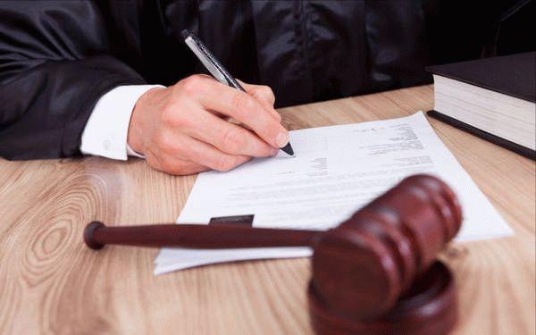 Как выписать человека из квартиры: выписать человека из квартиры через суд, выписка человека с квартиры -как выписать жильца без согласия