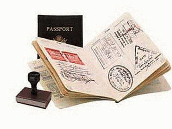 Закон о прописке и регистрации в 2019 году